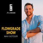 Die Flowgrade Show auf iTunes